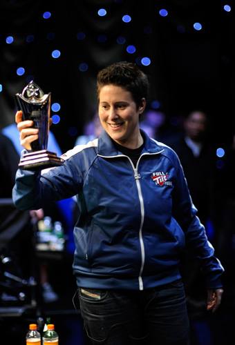 vanessa_selbst_champion_photo2.jpg