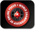 wcoop2009-thumb.jpg
