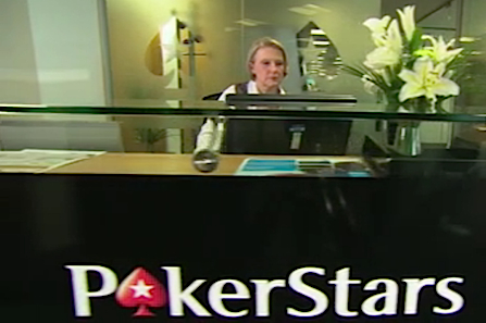 working_pokerstars.jpg
