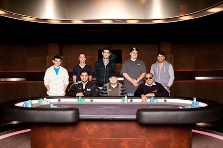 final_table_pca_main_event.jpg