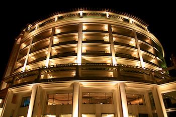 hotel enjoy vina.jpg