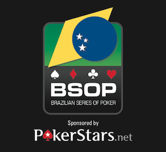 bsop logo sponsored by pokerstar.net