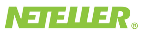 neteller-logo-big.jpg