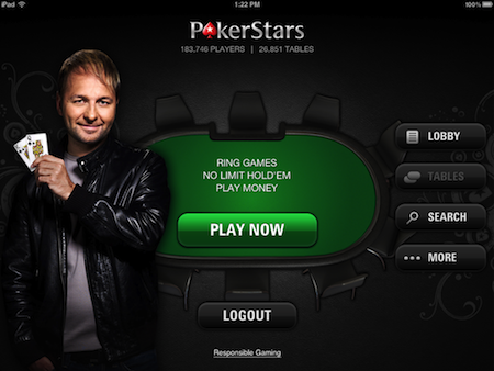 pokerstars_mobile.jpg