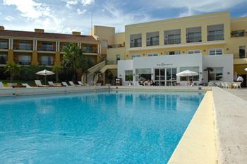 Pool Punta del Este