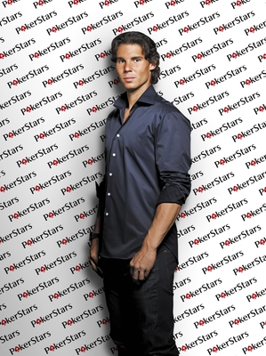 rafa_nadal_interview_photo.jpeg