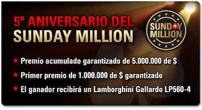 sunday-million-5th-anniversary-header.jpg