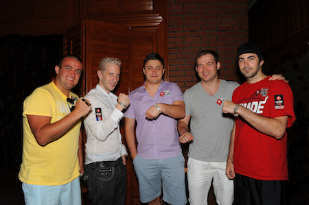 team_pokerstars_pro_bracelet_winners2.jpg